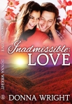 INADMISSIBLE LOVE
