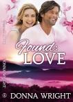 FOUND LOVE (2)
