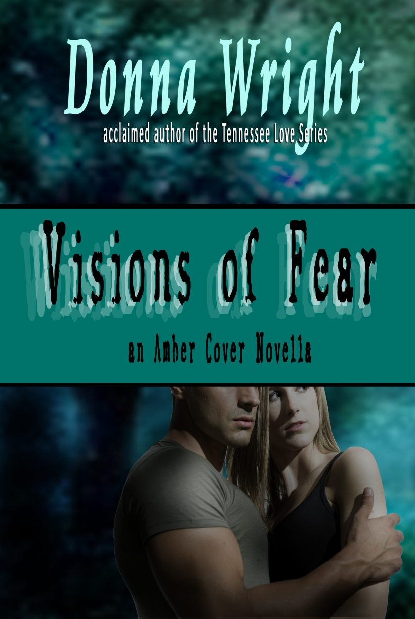 visions-of-fear-2